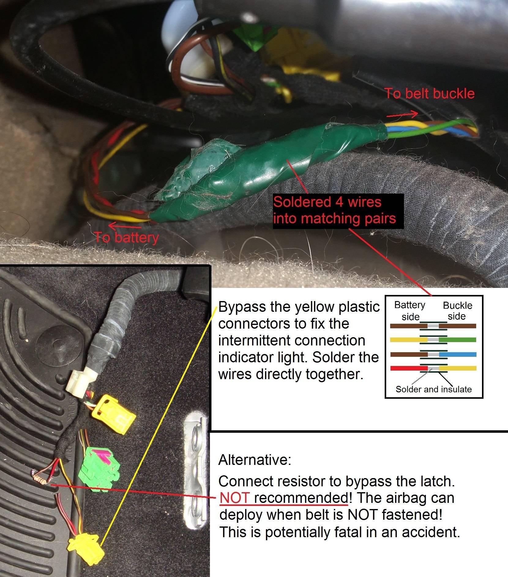 Solder wires driver